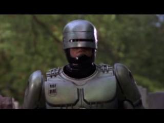 Робокоп: Важнейшие директивы(RoboCop: Prime Directives)_зарубежный сериал,криминал,боевик,фантастика,2-4,(2000)