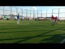 Мақат футбол лигасының 2016 жылғы ІІ - ші біріншілігінің ІІІ - тур ойындары ТЭк-Акимат