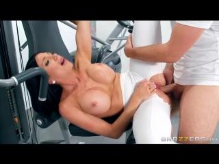 Jaclyn Taylor [HD 720, all sex, ANAL, big tits, new porn 2017]