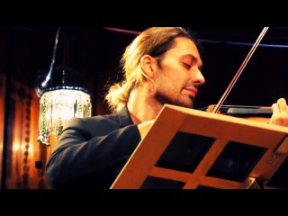 Rhapsody On A Theme Of Paganini For Piano And Orchestra, Op. 43 By Sergei Rachmaninov