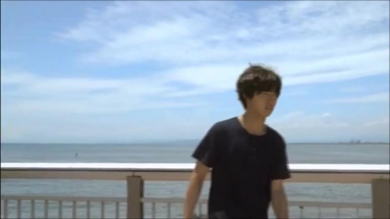 2017.07.25 FUJI TV Popular Song [ 好きな人がいること 第03話]