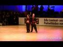 Disco Fox - Mario Spindler Steffi Langer - Euro Dance Festival 2009