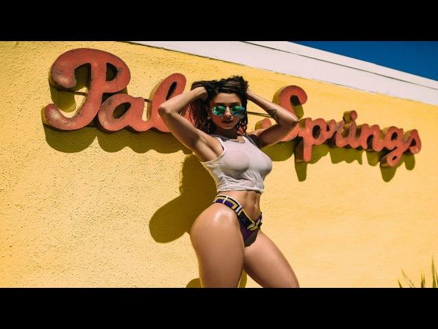 Reel 2 Real x Galcas I Like To Move It Miami DJ Vinylboyz Bootleg Remix MUSIC VIDEO