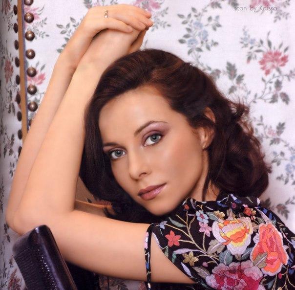 Гусева екатерина реклама одежды новь фотографии