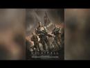 Halo Сумерки 2014 Halo Nightfall