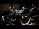 Unfathomable Ruination - Abdication of Servitude *Official Video*