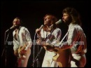 Bee Gees Stayin' Alive LIVE 1979 Reelin' In The Years Archives