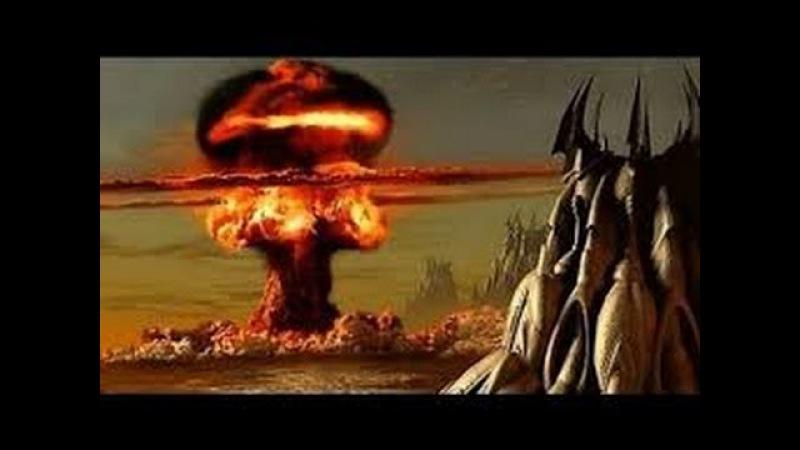 Ядерная война до нашей эры Хроники апокалипсиса Реальность ТАЙНЫ МИРА с Анной Чапман 11 11 2016