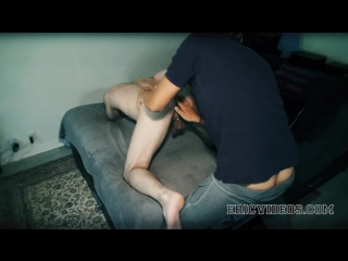 Hot Gay fuck, Gay Sex Video, Ass, Anal, Guy hole, homosexual