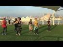 We cant stop | Salsa Remix | Zumba® | Alfredo Jay