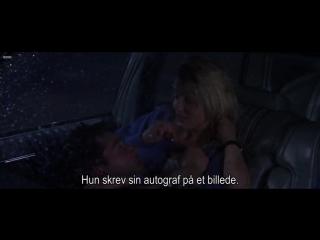 Камерон диас голая cameron diaz nude 1996 feeling minnesota 1996 чувствуя миннесоту