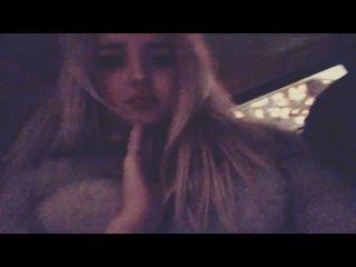 Instagram video by Colton Tran • Jan 16, 2017 at 6:04am UTC