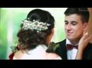 Красива церемонія одруження Зворушливі обітниці Ведуча Оксана Корзун Терноп