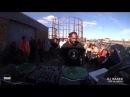 DJ Maseo De La Soul Boiler Room London DJ Set