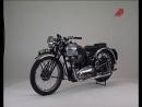 Английские мотоциклы от А до Я 05