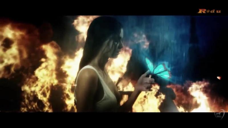 Elisa Rovetta Fire In My Heart italo disco