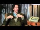 DP/30: The Fantastic Mr Fox, director Wes Anderson