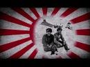 Yuki no Shingun - Japanese Marching Song