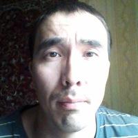 Евгений Шадрин