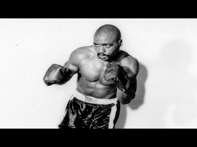 Rubin Hurricane Carter Defensive Slips Rolls