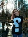 Фотоальбом человека Anya Ivanova