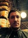 Фотоальбом человека Владимира Котова