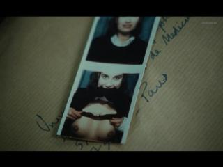 Emmanuelle Devos Nude - Comment je me suis Dispute (FR 1996) 1080p Watch Online