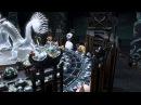 Кунг-Фу Панда: Праздничный выпуск (2010)