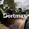 Террасная доска | Сайдинг | Dortmax