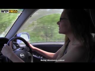 Катя Кловер Clover  Sex   Nude and Fuck porn