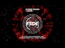 Aly Fila with Philippe El Sisi Omar Sherif feat Karim Youssef - The Chronicles (FSOE 500 Anthem)