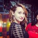 Фотоальбом Светланы Мануковской
