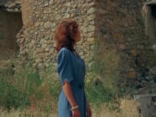 La prof ou les plaisirs defendus - преподаватель или защищенные удовольствия [1982] (blue one)