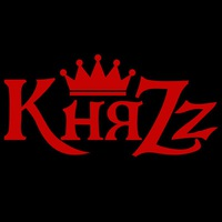 Логотип КняZz