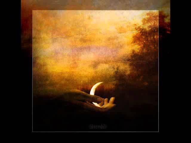 Liveride - Старый месяц (Full Album)
