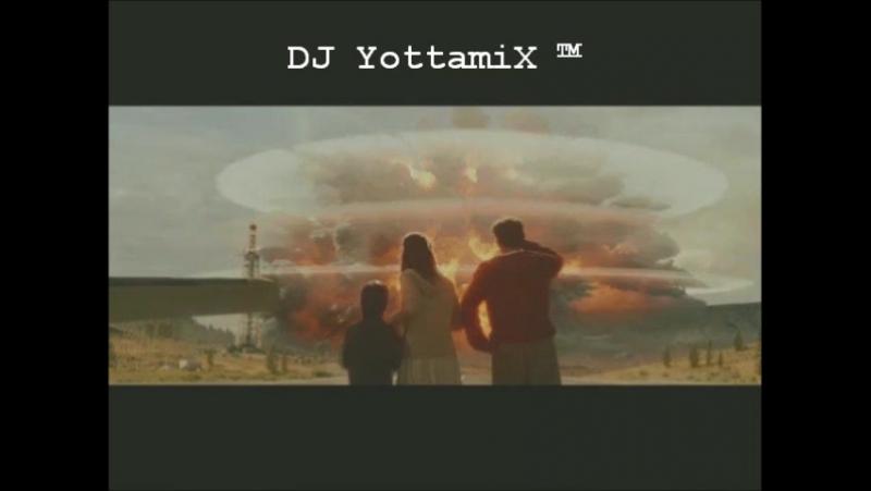 DJ YottamiX ™ Trance⚠Vulcan