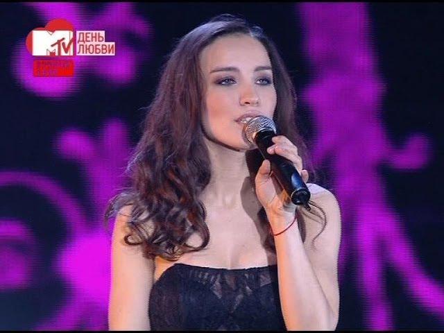 Виктория Дайнеко - Сотри его из memory (Big Love Show)