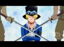 One Piece「AMV」- Rise HD