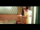 Rangrasiya dizisinin ikilisi Sanaya ve Ashish oynadığı çay reklamı