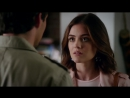 Pretty Little Liars - Season 7, Episode 11 Sneak Peek- Ezria