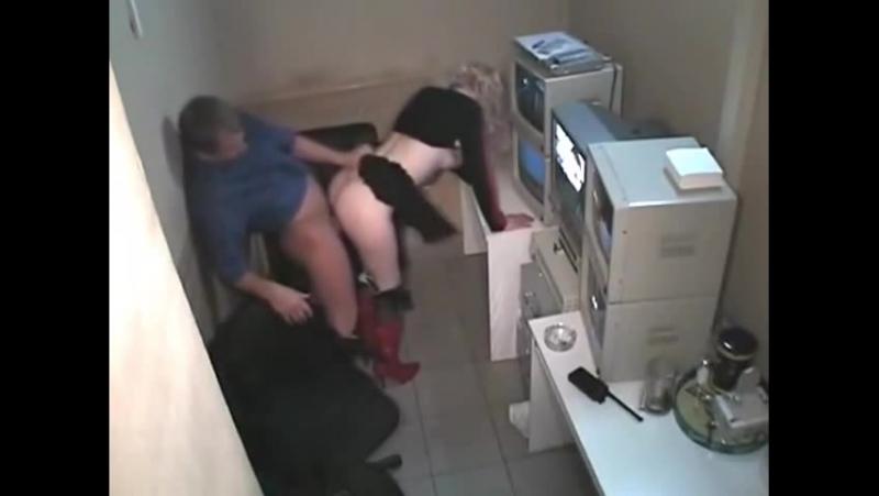 Hidden cam sex pics of babe masturbating