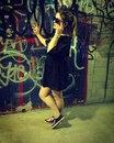 Личный фотоальбом Anya Danilova