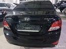 Hyundai Solaris, 2012. 475.000 руб.   Марка: Hyundai  Модель: Solaris  Год выпуска: 2012  Пробег: 56