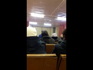 ирек нугманов концерт