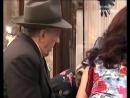 Неукротимая Хильда (Hilda Furacao) - проказы (отрывок)