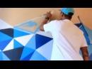 Como decorar a parede da sua casa