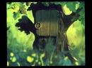 Как дед великое равновесие нарушил ,рус. мультфильм rfr ltl dtkbrjt hfdyjdtcbt yfheibk ,hec. vekmnabkmv