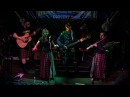 Bee Celtic - Lady in Black (Uriah Heep Cover ) Vittrad