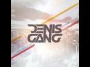 Denis Gang ATMOSFERIC SUNRISE Live Dj Set liquid funk