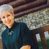 Гульнур Акмалова